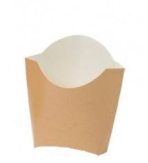 PATA BOX