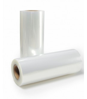 Cling film Koex 818-1500m long