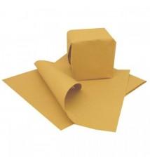 Tovaglie carta paglia