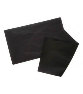 Black waterproof kraft paper for meat