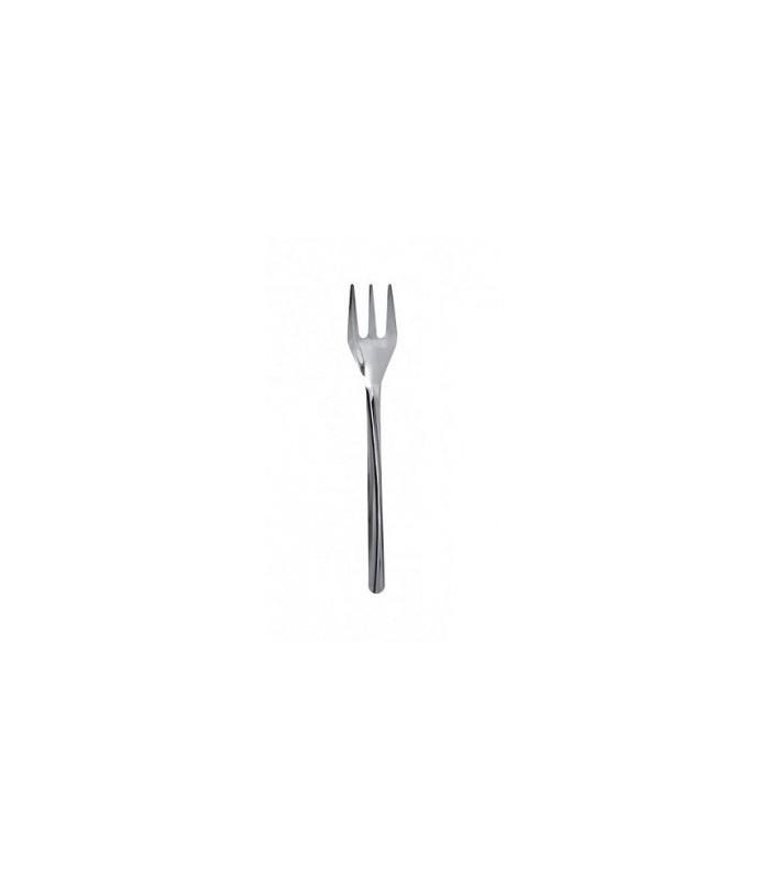 Mini forchetta metal