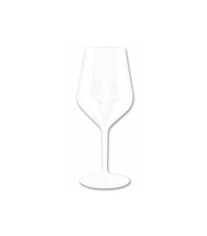 Bicchiere calice wine cocktail