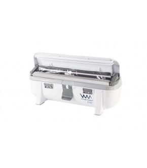 Dispenser professionale wrapmaster 3000