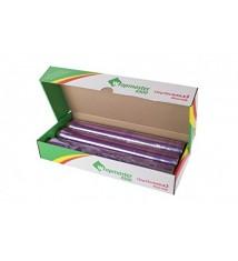 Rotoli pellicola per dispenser wrapmaster 3000