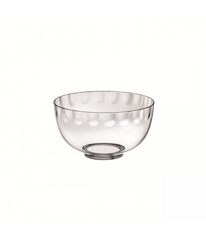 Coppetta small bowl style