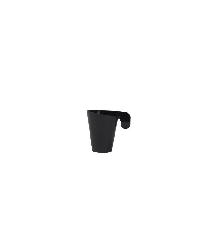 Tazza cappuccino design
