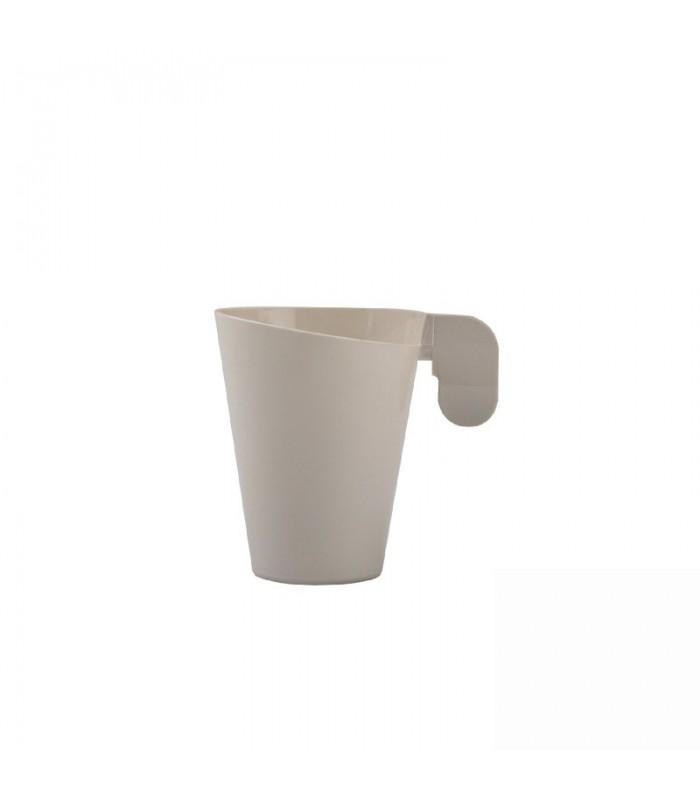 Tazza caffè design