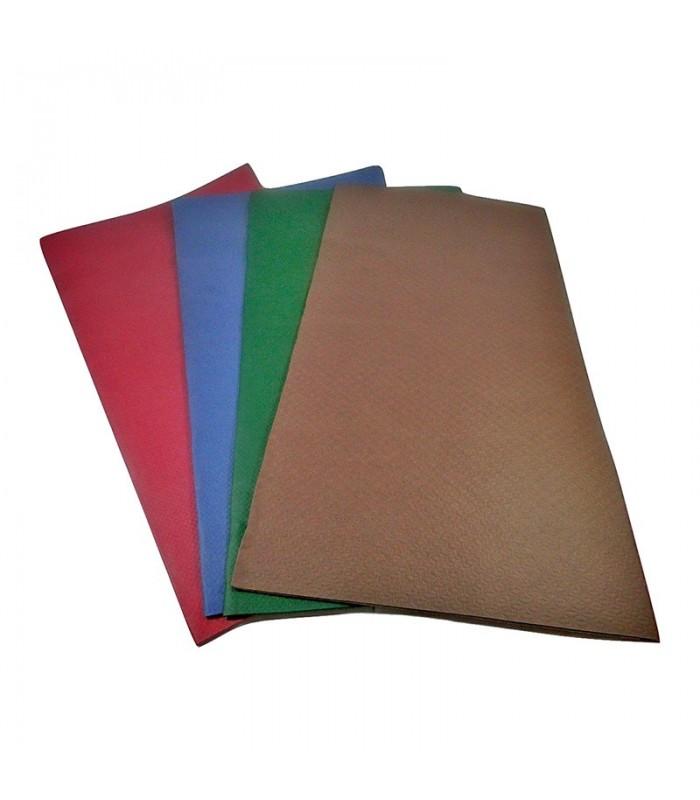 Tovaglie impermeabili colorate