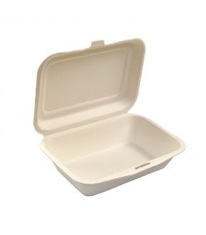 LUNCH BOX BIO