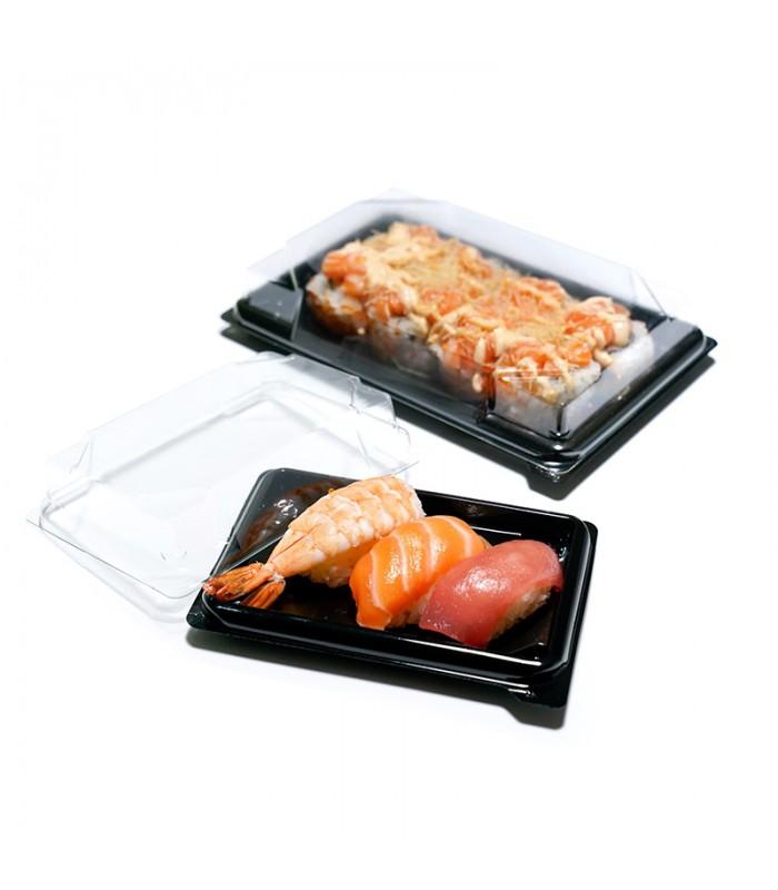 Vaschette sushi take away