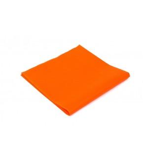 Tovaglie coprimacchia in tessuto non tessuto TNT in vari colori, misura 100 x 100 cm