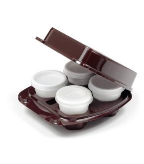 Contenitore kaffebox
