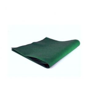 Tovaglie in tessuto non tessuto (TNT) colorate, misura 150 x 150 cm