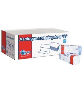 copy of C fold paper towel  paperdì