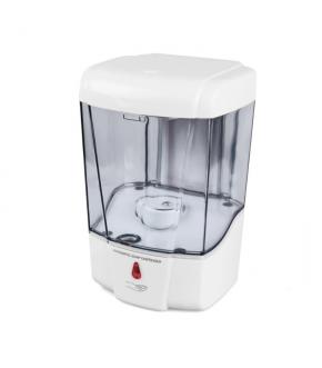 copy of Dispenser sapone mani liquido o schiuma Kimberly Clark Aquarius®