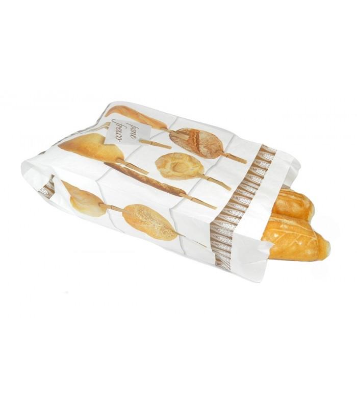 Sacchetti pane