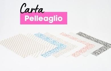 CARTA PELLEAGLIO