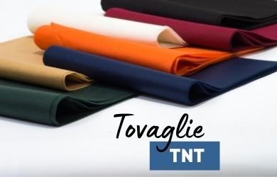 TOVAGLIE TNT